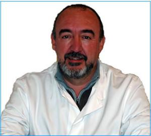 Dott. Luca Ripamonti
