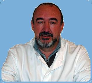 dott. Luca ripamonti ginecologo a Lecco