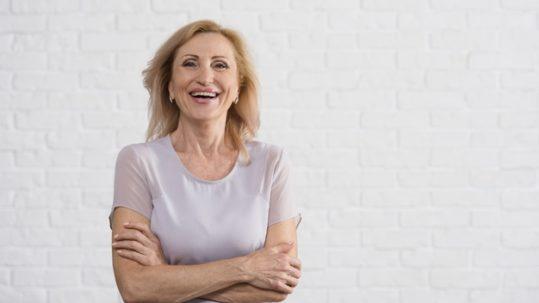 Osteoporosi-dopo-la-menopausa-prevenirla-e-curarla